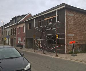 B&E Vossen - Algemene renovaties