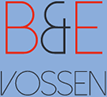 BVBA B&E Vossen